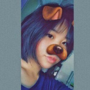 Profile photo of 罗紫溦