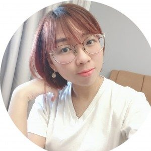 Profile photo of 紫翎 老师