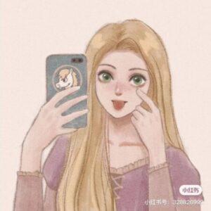 Profile photo of ❤Jess Liew✨
