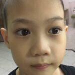 Profile photo of Zi Jun Wong