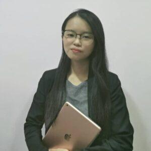 Profile photo of Dragon 老师