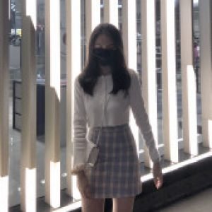 Profile photo of Meng Xing Siou