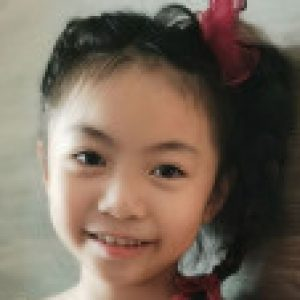 Profile photo of YIP Heung Qing