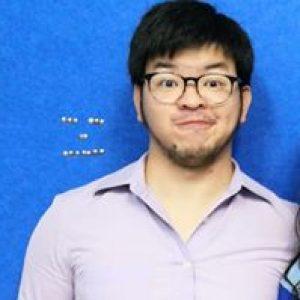 Profile photo of Martin T. Tan