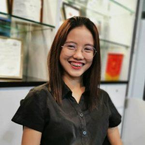 Profile photo of Tutor Uni Tun