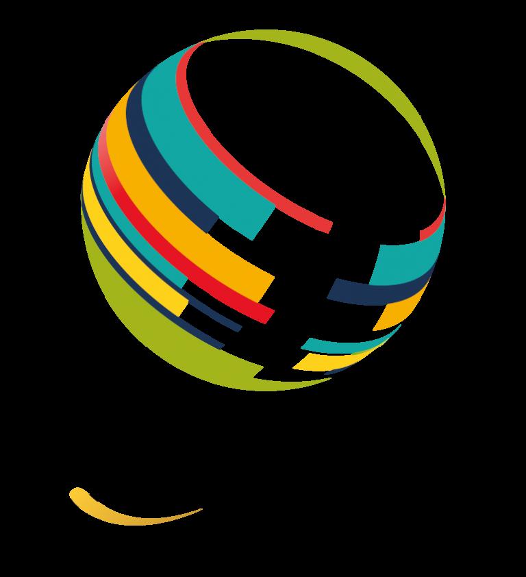 qualifi- logo endorsed-1